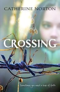 crossing.jpg
